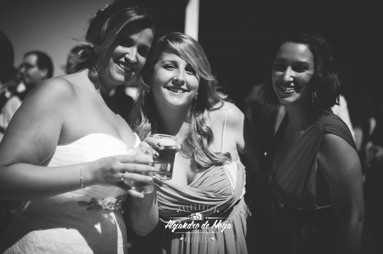 boda luis y cintia_0112