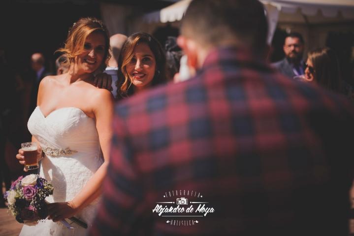boda luis y cintia_0113