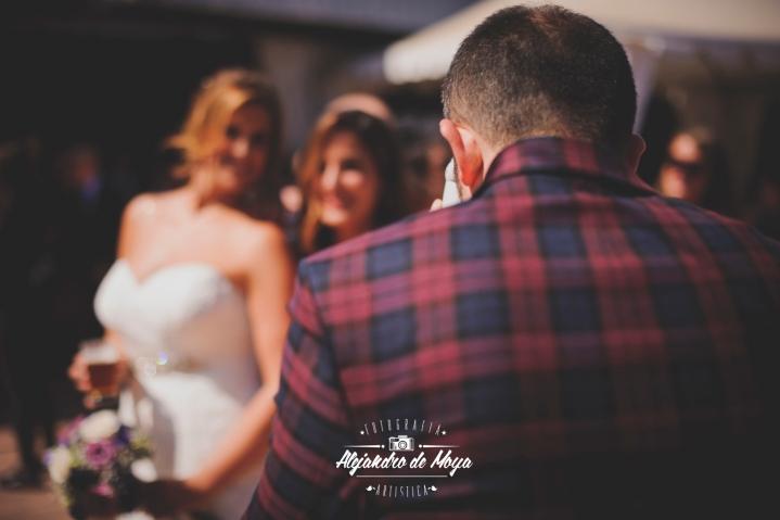 boda luis y cintia_0114