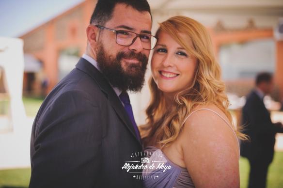 boda luis y cintia_0116
