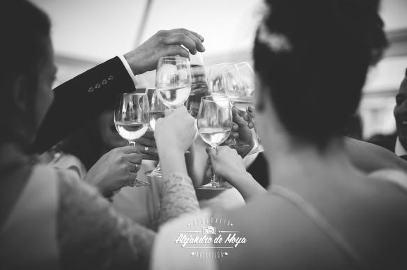 boda luis y cintia_0117