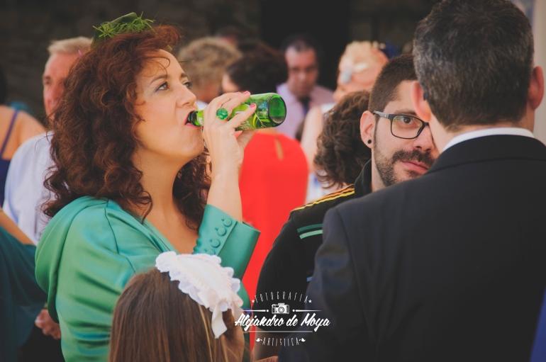 boda luis y cintia_0118