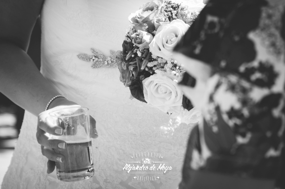 boda luis y cintia_0119