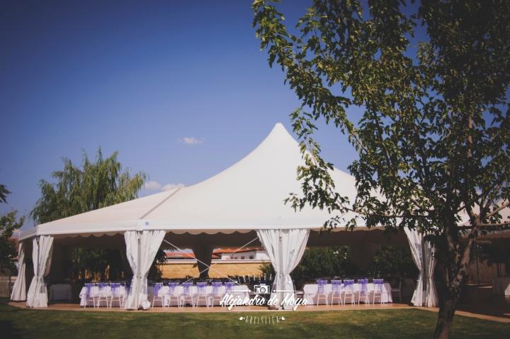 boda luis y cintia_0120