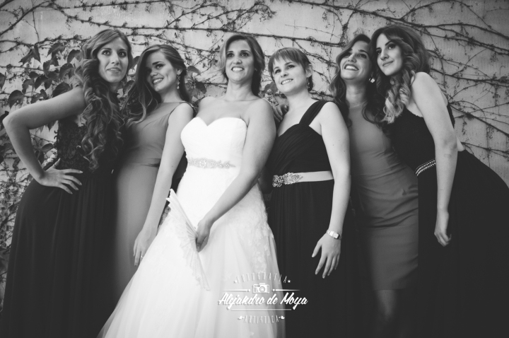 boda luis y cintia_0121