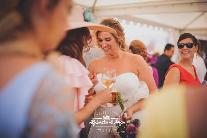 boda luis y cintia_0122