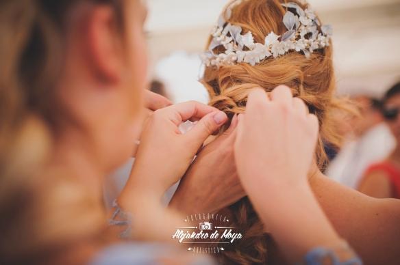 boda luis y cintia_0123