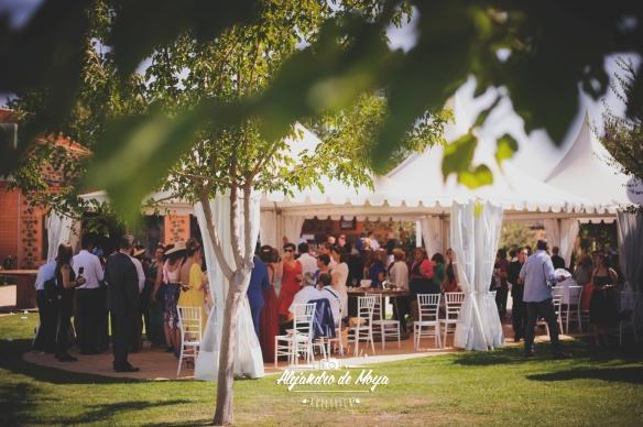 boda luis y cintia_0124