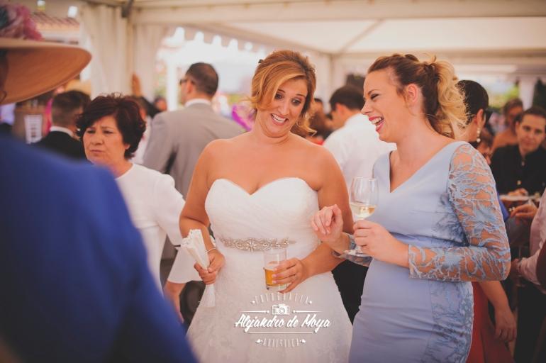 boda luis y cintia_0125