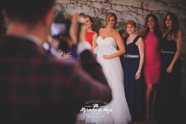 boda luis y cintia_0126