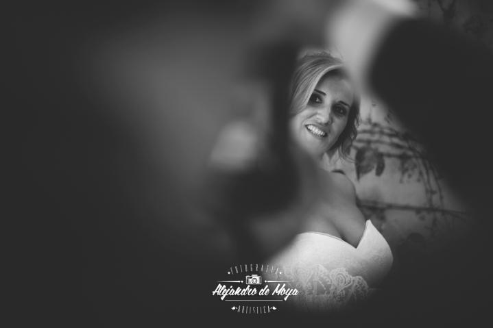 boda luis y cintia_0127