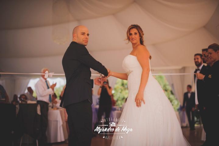 boda luis y cintia_0129
