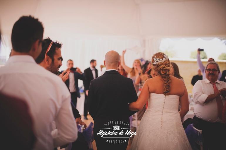 boda luis y cintia_0130