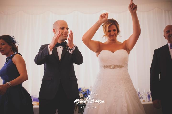boda luis y cintia_0131
