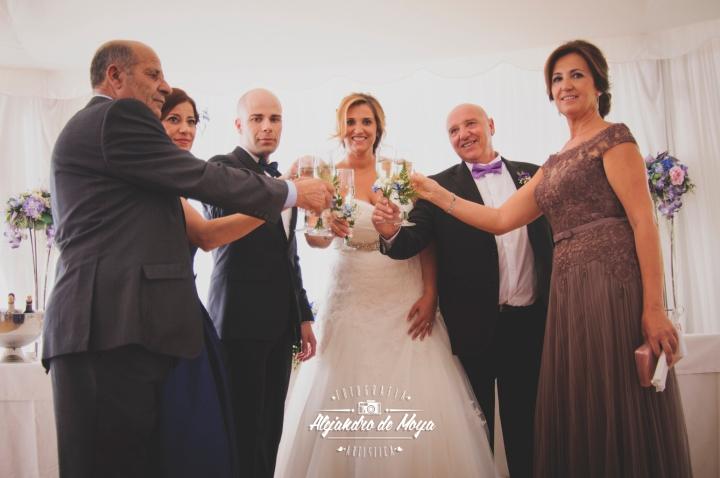 boda luis y cintia_0132