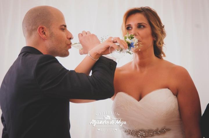 boda luis y cintia_0133