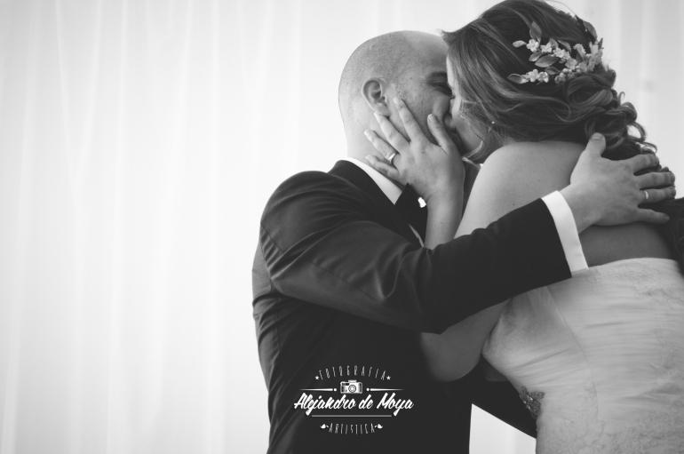 boda luis y cintia_0134