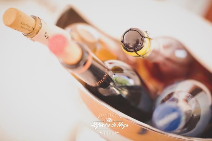 boda luis y cintia_0135