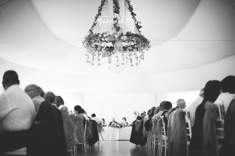 boda luis y cintia_0136