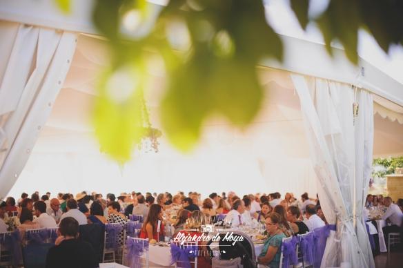 boda luis y cintia_0137