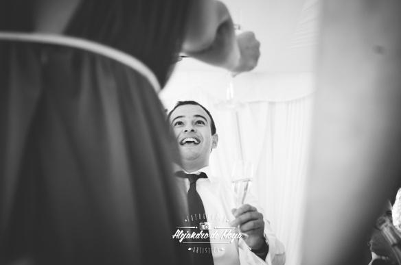 boda luis y cintia_0138
