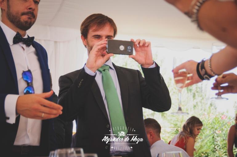 boda luis y cintia_0139