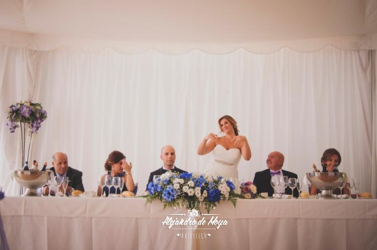 boda luis y cintia_0140