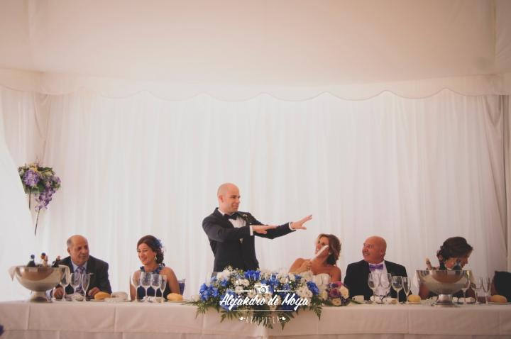 boda luis y cintia_0141