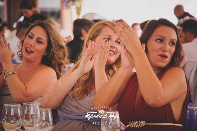 boda luis y cintia_0142