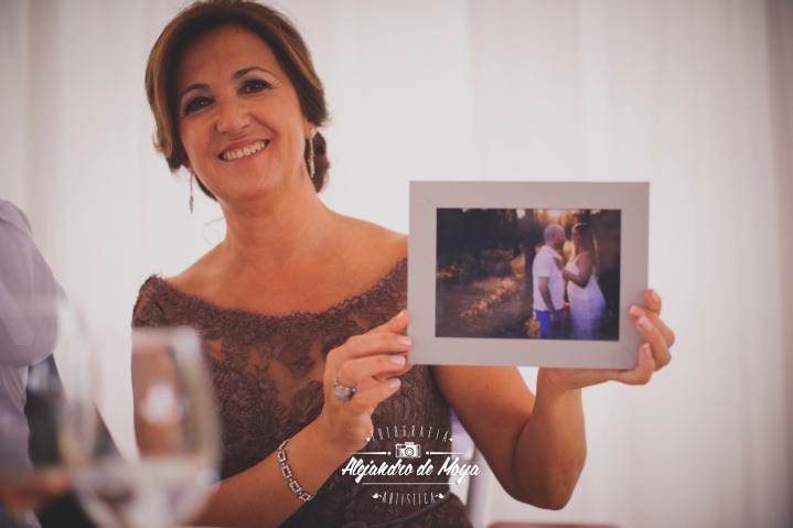 boda luis y cintia_0144
