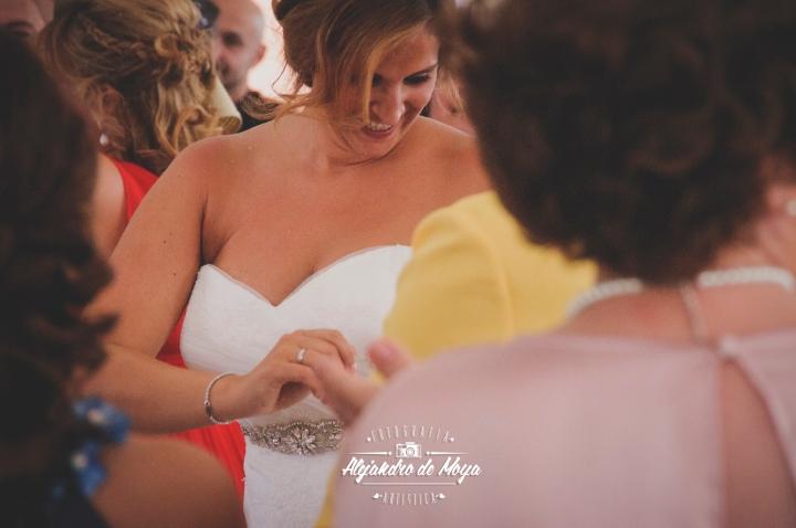 boda luis y cintia_0147