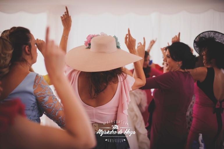 boda luis y cintia_0148