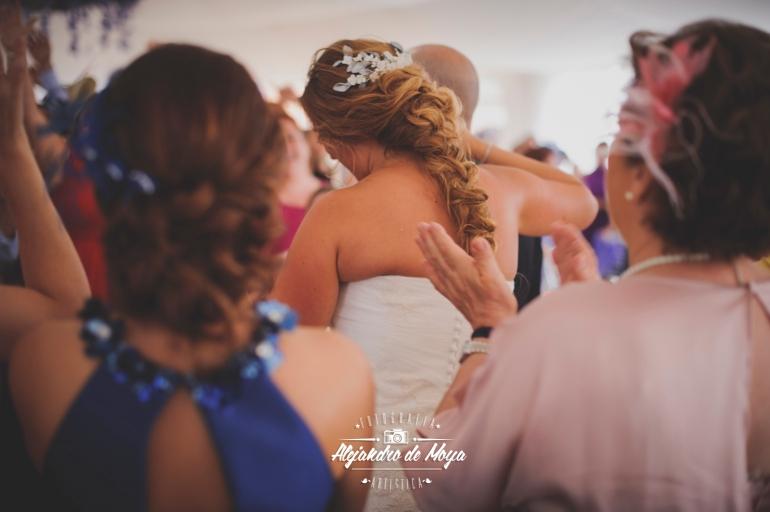 boda luis y cintia_0149