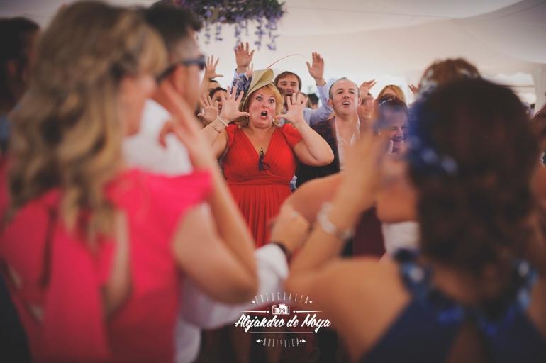 boda luis y cintia_0150
