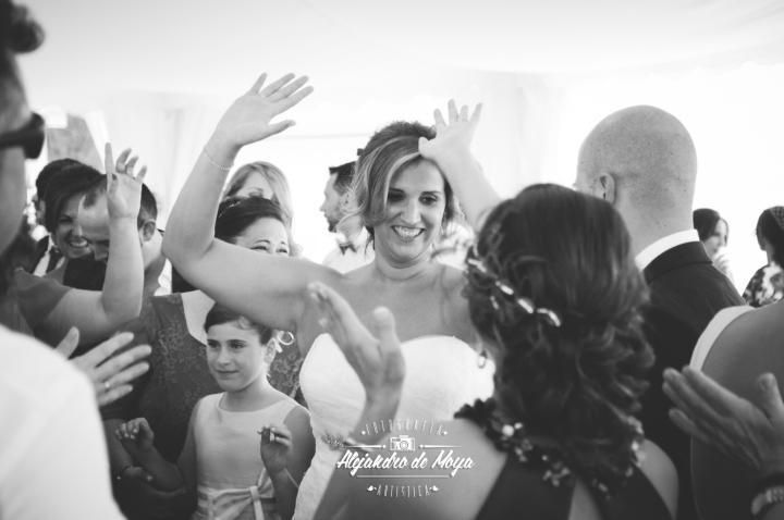 boda luis y cintia_0152