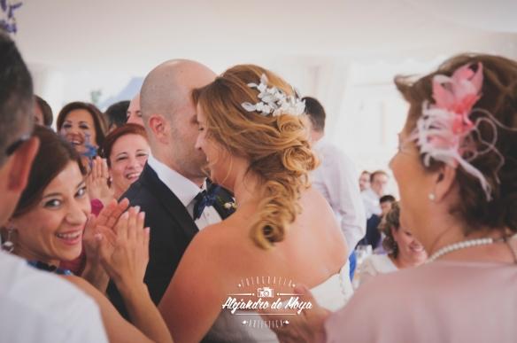 boda luis y cintia_0153