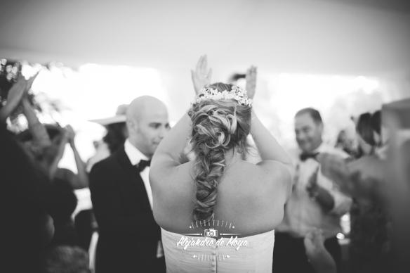boda luis y cintia_0154