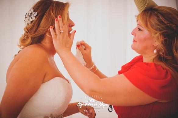 boda luis y cintia_0155