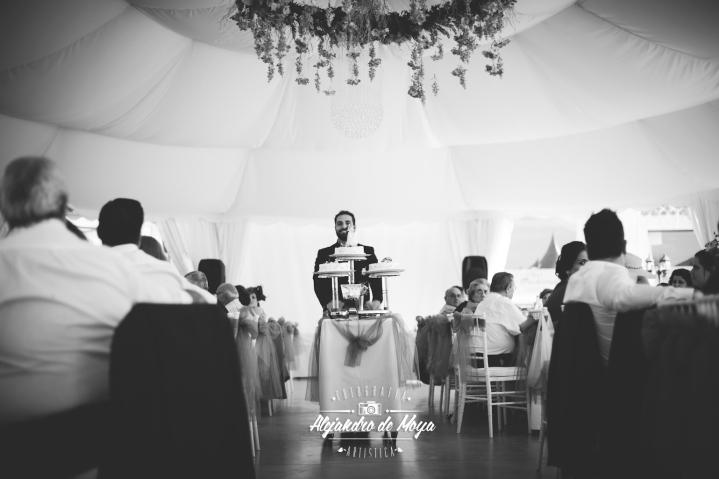 boda luis y cintia_0156