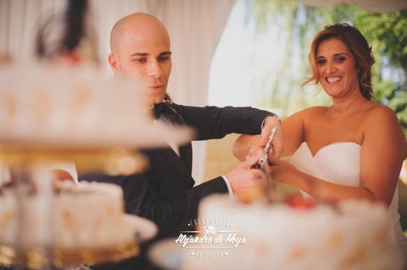 boda luis y cintia_0158