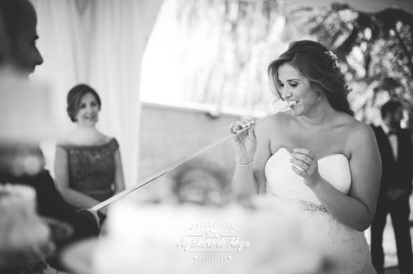 boda luis y cintia_0160
