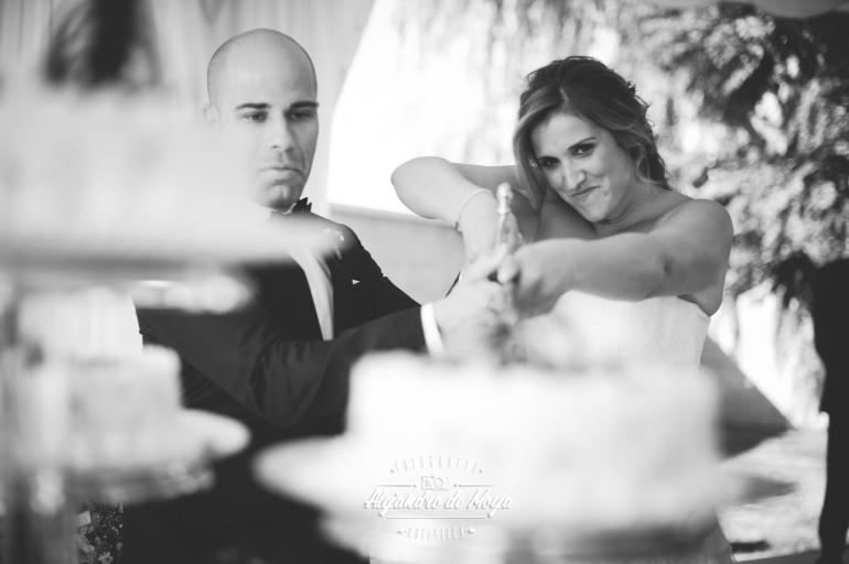 boda luis y cintia_0161