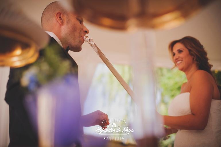 boda luis y cintia_0162