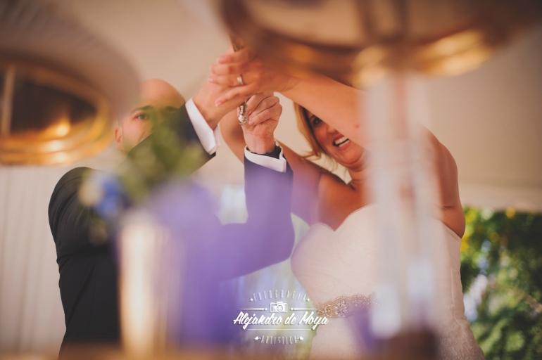 boda luis y cintia_0163