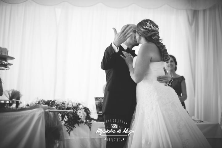boda luis y cintia_0165
