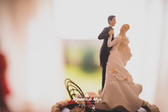 boda luis y cintia_0166
