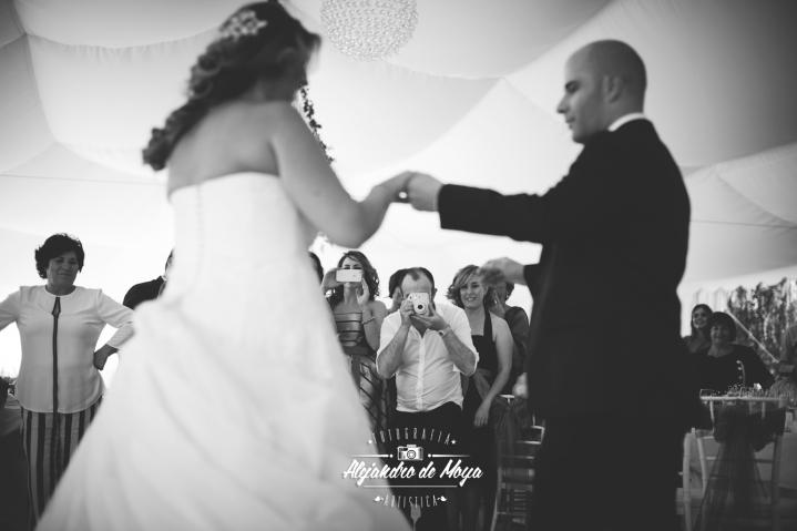 boda luis y cintia_0167