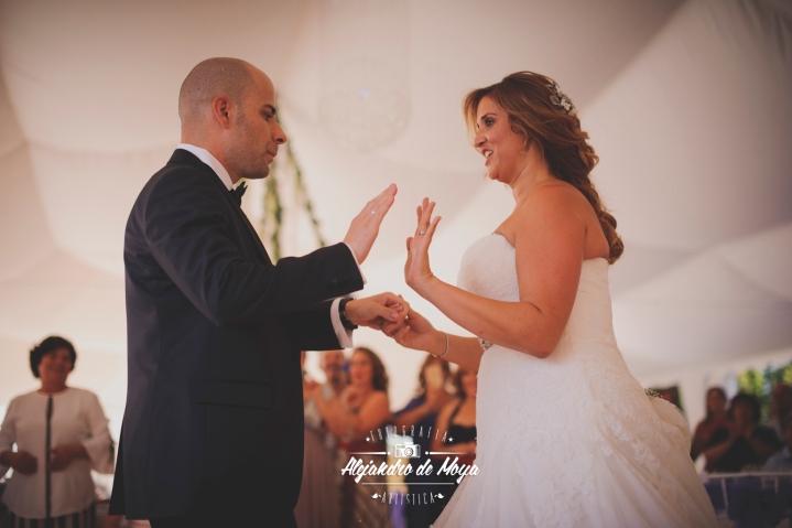 boda luis y cintia_0168