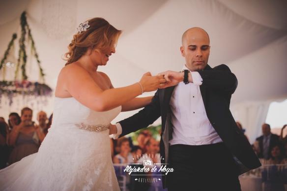 boda luis y cintia_0169