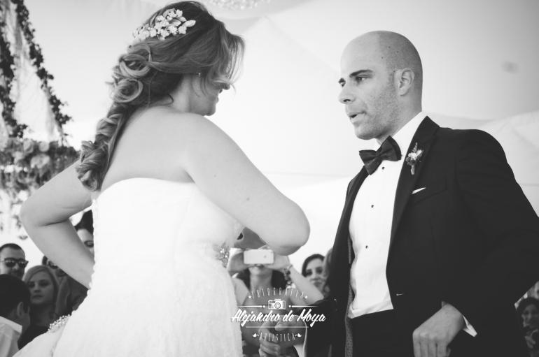 boda luis y cintia_0170